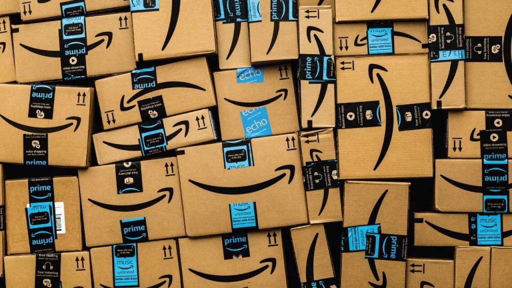 Come procurarsi i prodotti per Amazon FBA