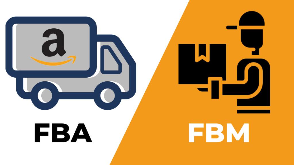 Alternative ad Amazon FBA