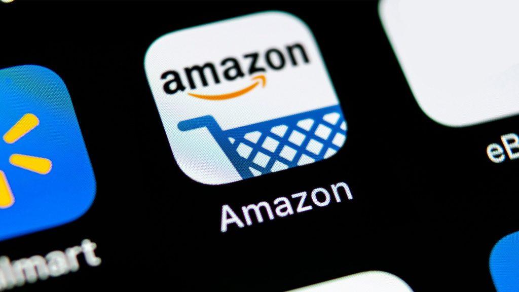 Il marketing di Amazon per vendere più prodotti