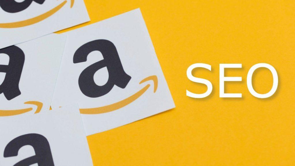 Ottimizzazione SEO per Amazon