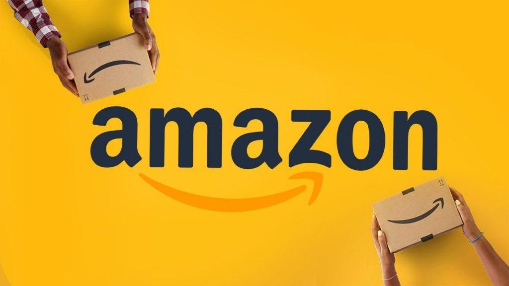 Per iniziare: imposta un account venditore Amazon