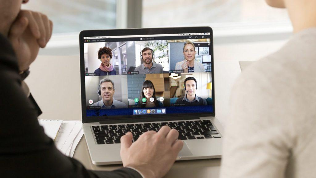 GoToMeeting  - Il software per videoconferenze più semplice