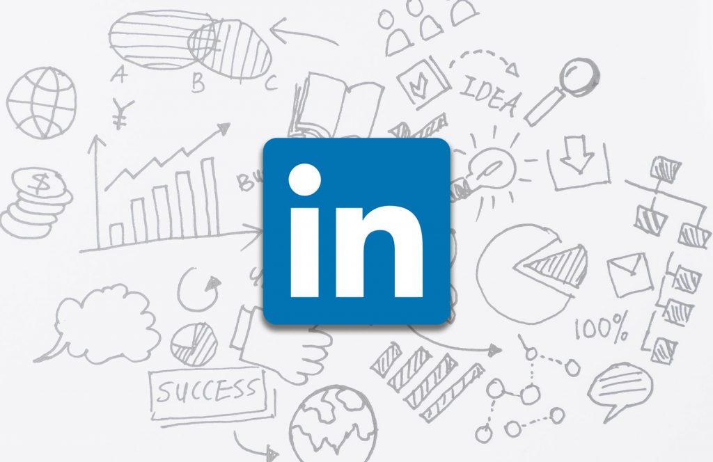 Fai crescere pagina LinkedIn