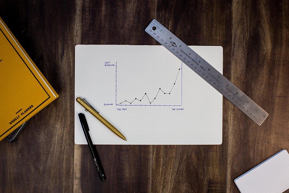Statistiche Substack