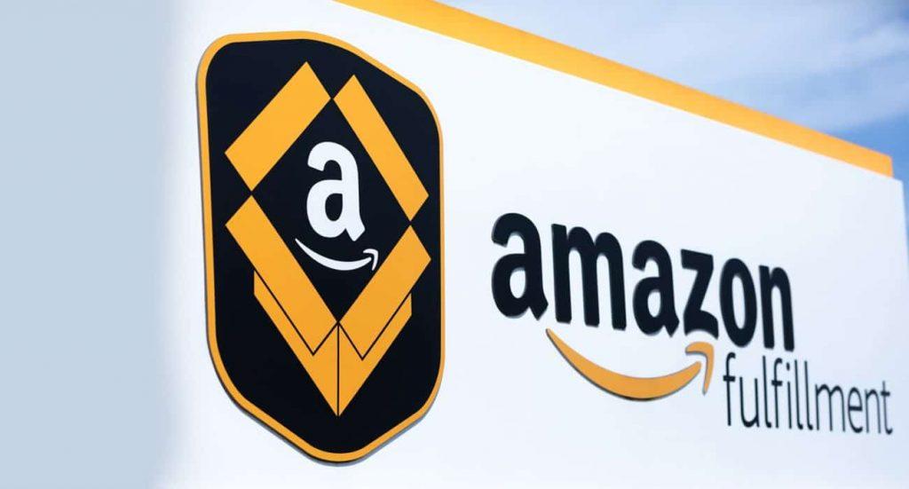 Introduzione ad Amazon FBA
