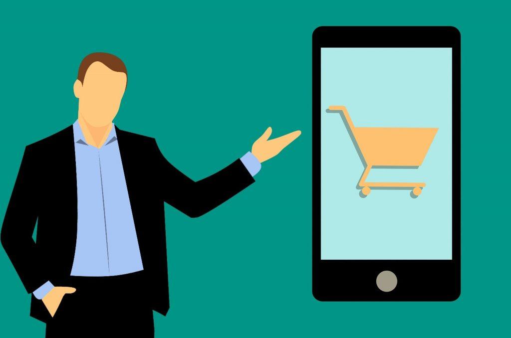 Offri incentivi a basso costo ma ad alto ritorno in termini di guadagno ed esperienza per il cliente