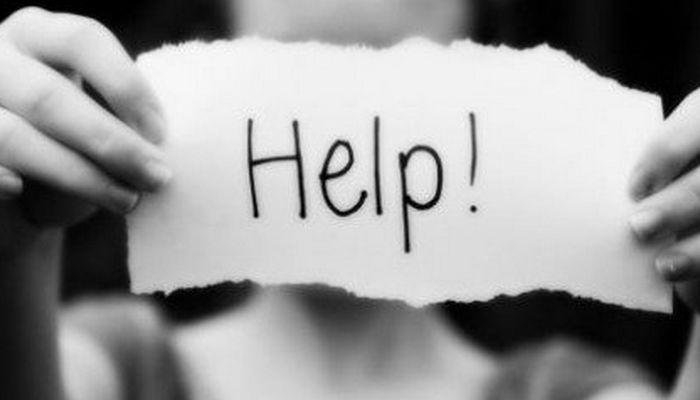 Aiuto