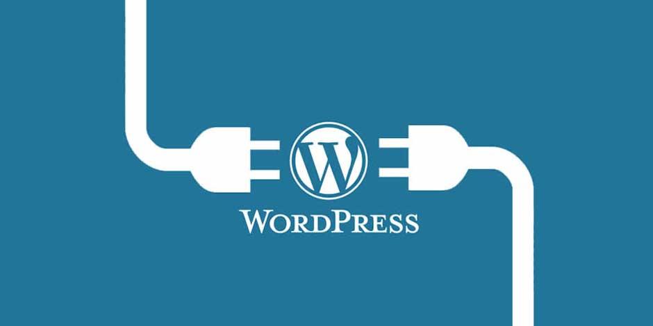 Risorse WordPress