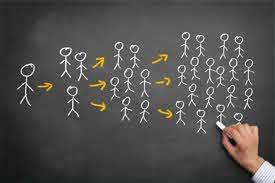 Come funziona il Network Marketing?