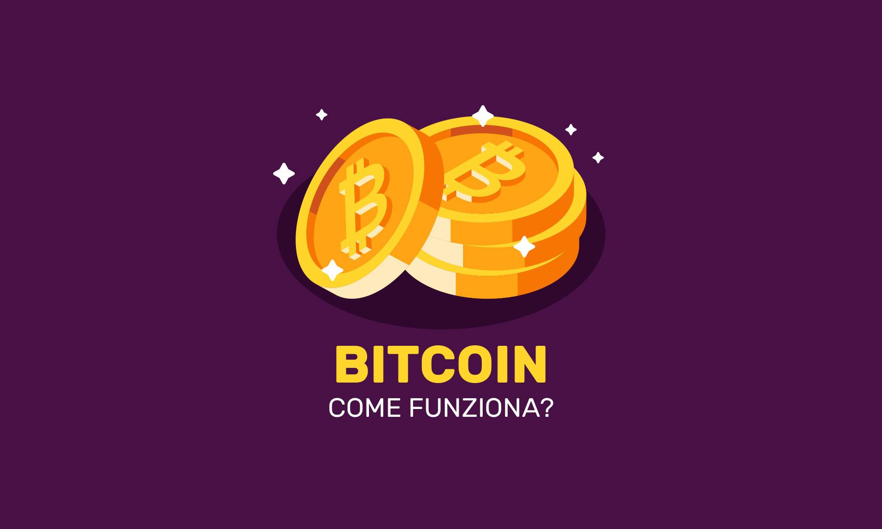 portafoglio bitcoin anonimo reddit)