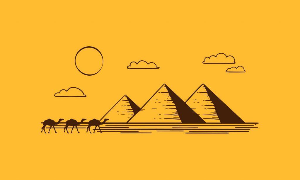 Marketing Piramidale