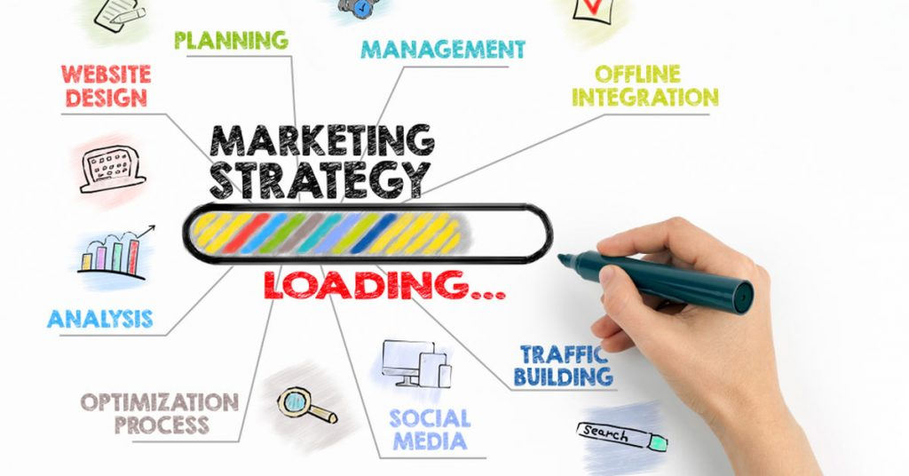 strategia-di-marketing