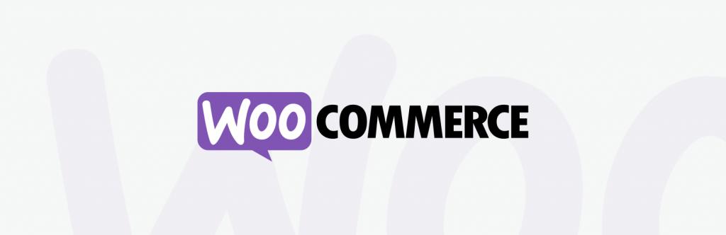 FAQ WooCommerce