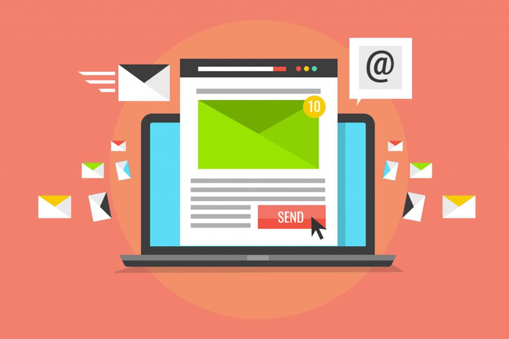 Automatizza le campagne di posta elettronica quando possibile