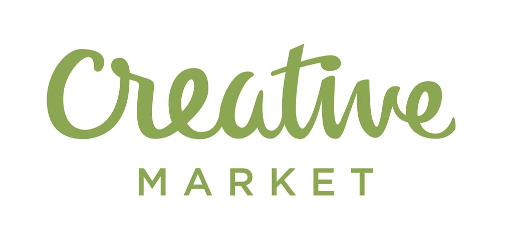 Cerative Market