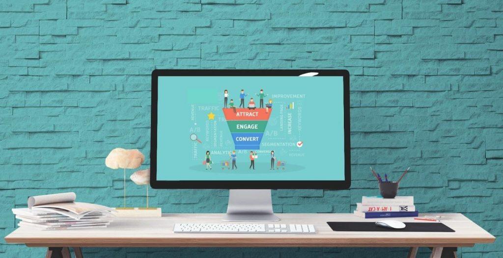 Come la Lead Generation si adatta alla tua strategia di marketing globale