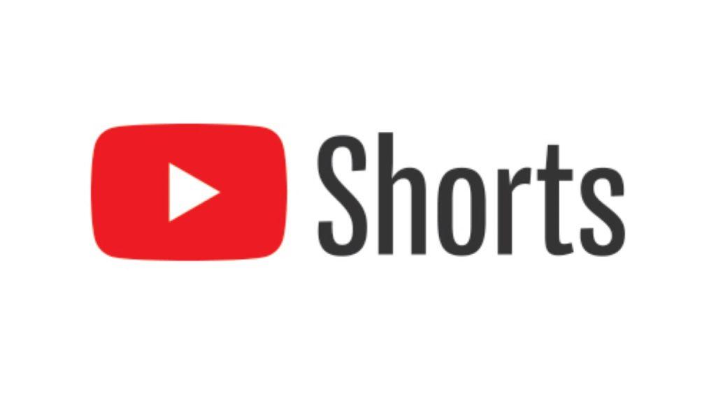 youtube Shorts by YouTube