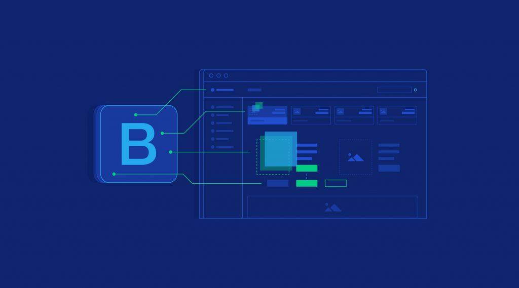 Bootstrap: cos'è e cosa lo rende tanto popolare?