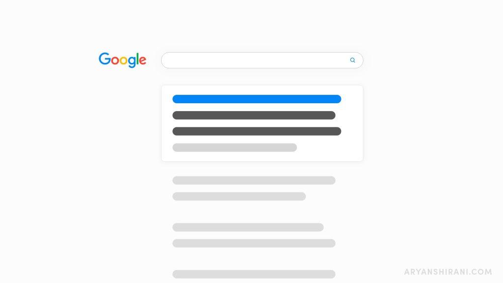 La guida per ottenere un featured snippet in primo piano su Google