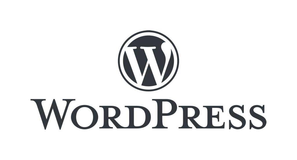 aprire un blog con wordpress