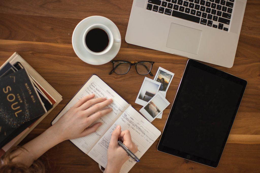 Scrivere per fare soldi online