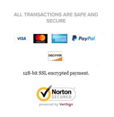 Credibilità e sicurezza per i pagamenti