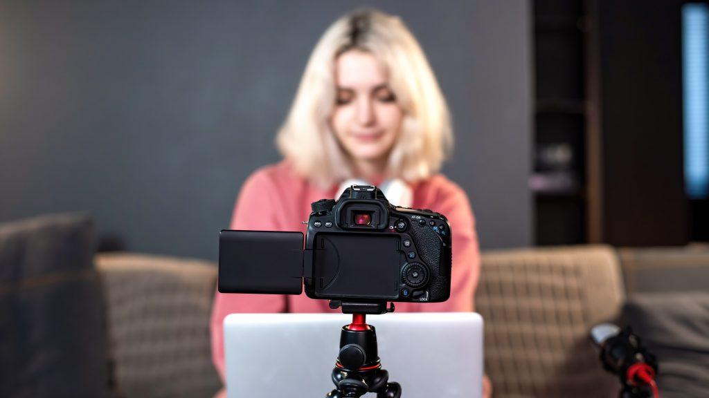 Promuovi i tuoi contenuti con il blogging