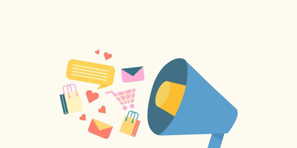Social media ecommerce strategy: ecco come rafforzare l'autorevolezza del brand